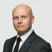Marius Engh Pellerud