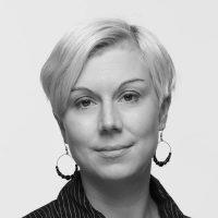 Trude Talberg-Furulund