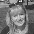 Veronica Jarnskjold Buer